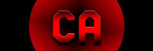 circulo Acrata