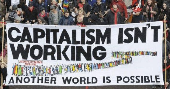 altermundismo globalizacion