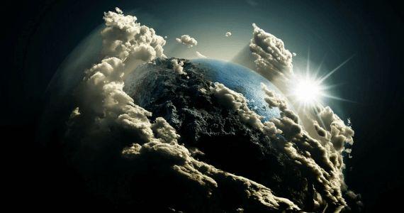 antropoceno colapso extincion