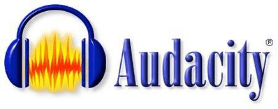 programas gratis sofware libre audacity