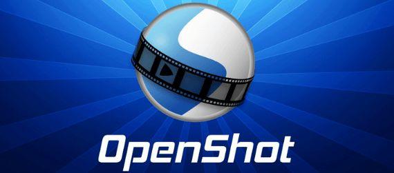 programas gratis sofware libre openshot