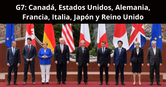 rocefeller rorhschild psicopatas mundo orden mundial g7