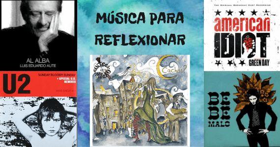 musica-activismo-humanitario-u2-aute-canteca