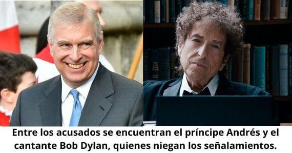 Abusos Iglesia Vaticano Dylan Monarquia